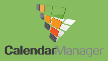 Calendar-manager-logo