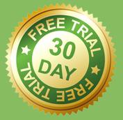 Free30daytrial