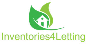inventories4letting