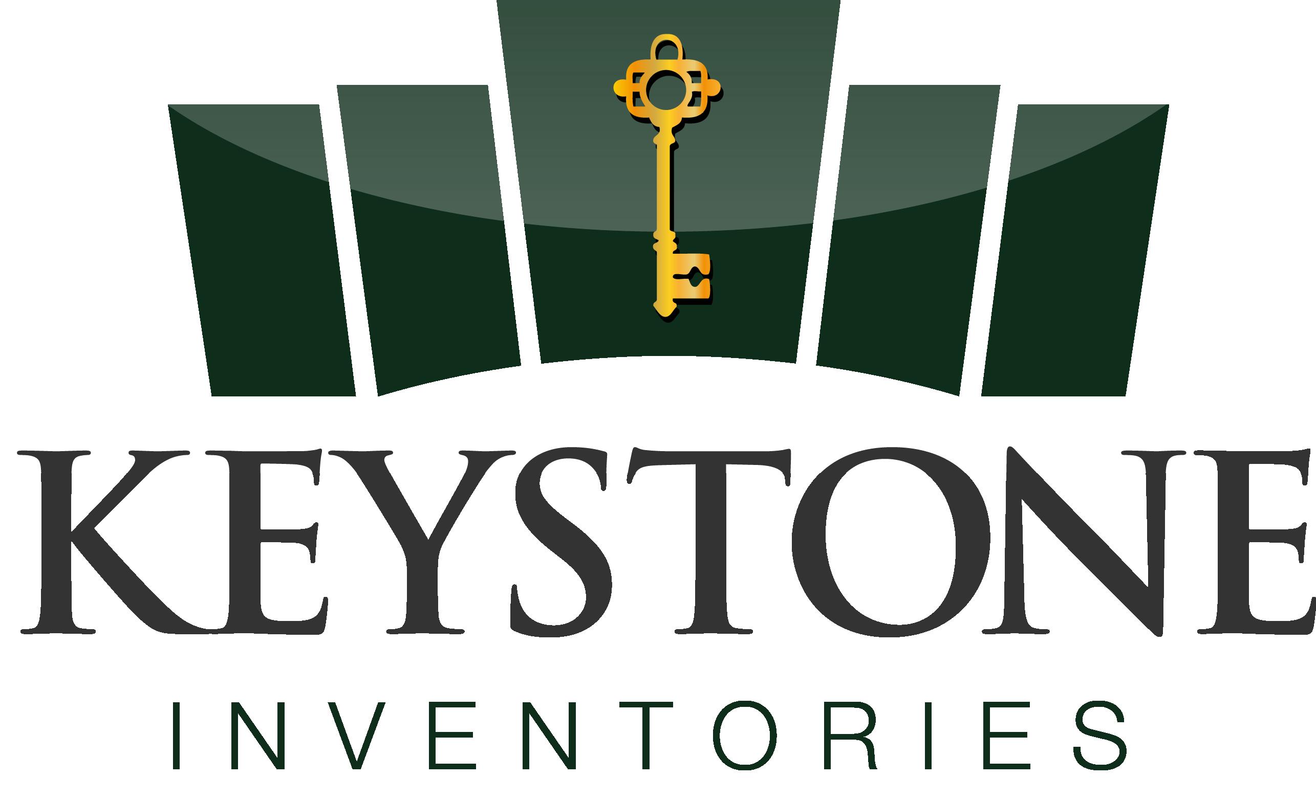 keystone_slanje2