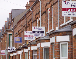 40oflandlords