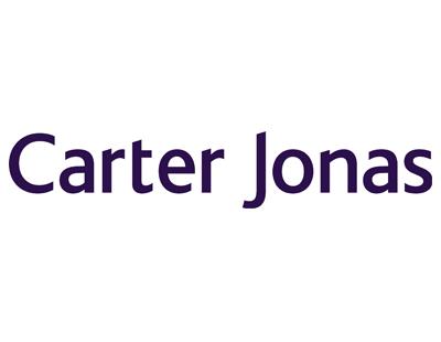 carter-jonas-logo400x310