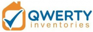 QWERTY-inventories-logo